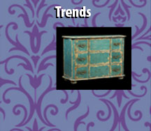 deomographic trends